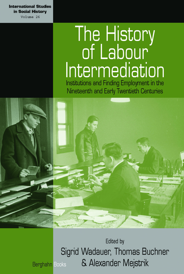 an analysis of the employment and employees from 18th to 19th century 19th century, united states' courts followed the english rule6 during the late 19th century, however, united states' courts departed from the earlier common law and developed the rule that indefinite employment was.
