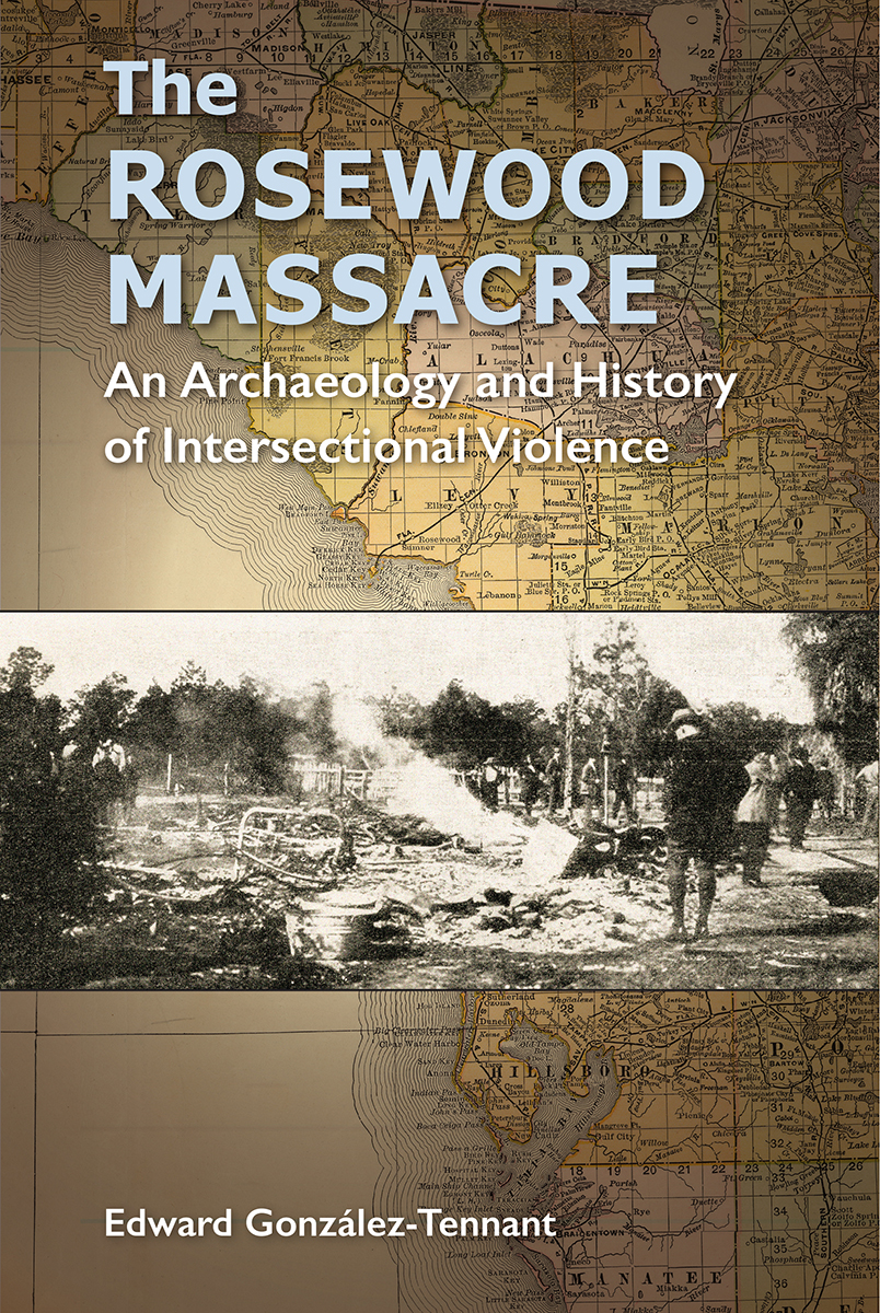 """rosewood massacre essay The film """"rosewood"""" is based on a 1923 massacre in rosewood, florida that claimed dozens of american's lives this is a summary and response to the film."""