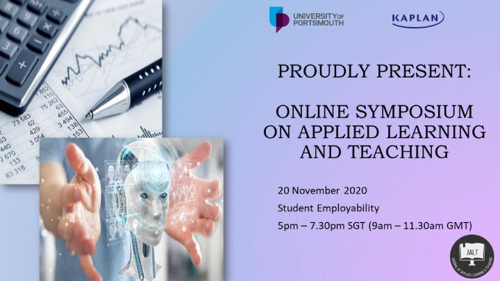 nov_symposium_poster-2-720.jpg