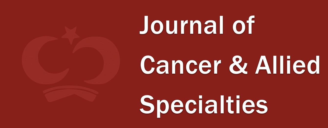 JCAS Logo