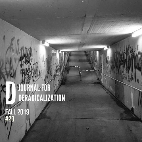 View No. 20 (2019): Fall