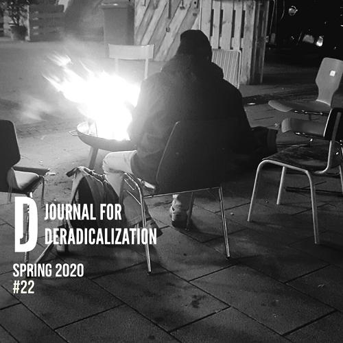 View No. 22: Spring 2020
